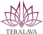 Centro de Fisioterapia TeraLava