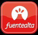 Fuente Alta