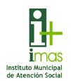 Instituto Municipal de Atención Social