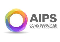 Anillo Insular de Políticas Sociales