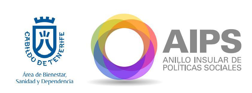 LOGO AIPS + AREA