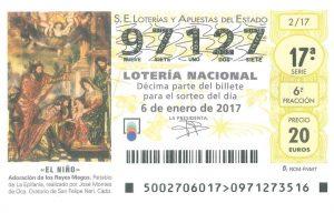 20161226151643369