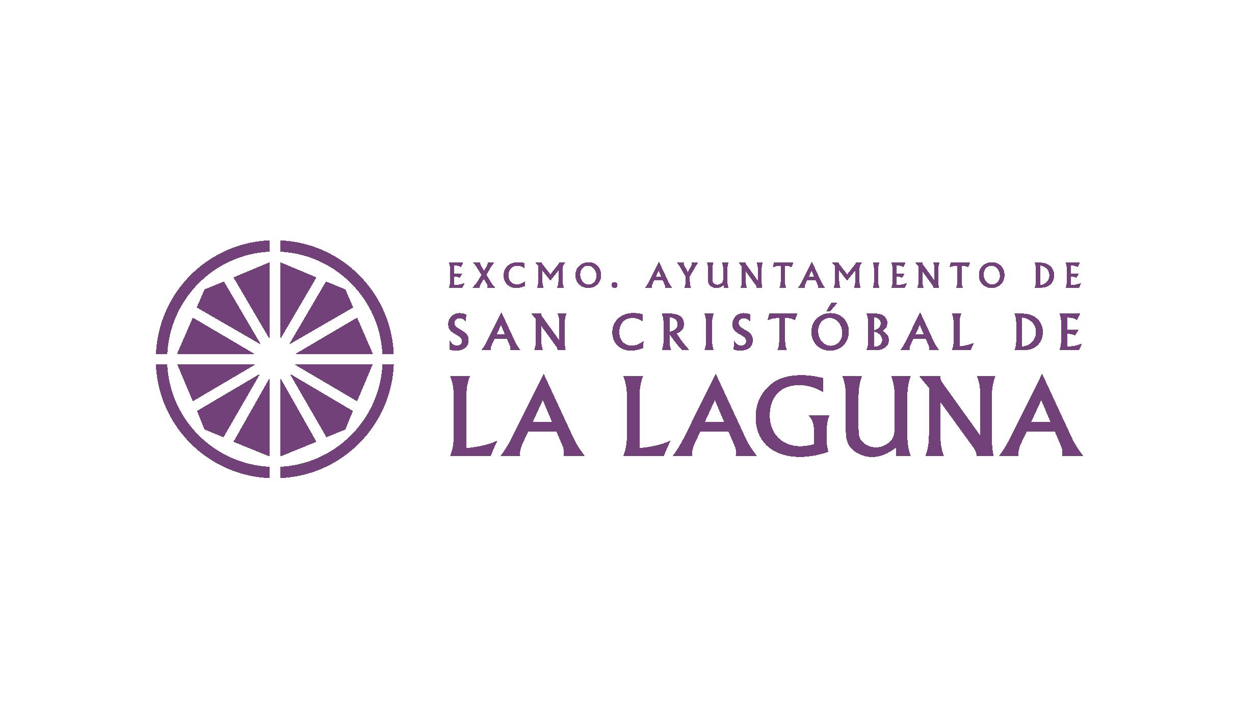 """Finalización proyecto """"Atención Específica en Hemofilia 2019"""", Ayuntamiento  de La Laguna - Asociación de Hemofilia en la provincia de Santa Cruz De  Tenerife"""